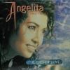 Angelita - The Eyes of Love