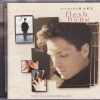 Richard Marx - Flesh And Bone