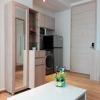 ให้เช่าคอนโด Park 24 (พาร์ค 24) ห้อวสตูดิโอ 1 ห้องน้ำ ขนาด 29.45 ตรม ตึก 3 ชั้น 10