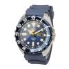 นาฬิกาผู้ชาย SEIKO 5 Sports รุ่น SRP605J2 Made in Japan หายากมากครับ