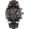 Citizen Chronograph Sports Men's Watch รุ่น AN3455-13E
