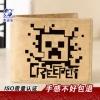 Preorder กระเป๋าสตางค์ Minecraft