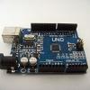 Arduino UNO compatible แต่ไม่ธรรมดา!!
