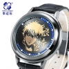 Preorder นาฬิกา Led ระบบจอสัมผัส Gintama กินทามะ 2015 ver 5