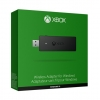 Adapter Xbox One Receiver PC (Warranty 3 Month)