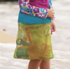 Mini Sand away Beach Bag 24cm