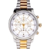 Seiko Ladies Chronograph Multicolored SNDW86P1