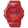 นาฬิกา Casio Baby-G BGD-140-4