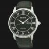 นาฬิกา Seiko Presage Automatic SRP765J2