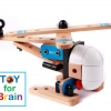 TP013 Brio Builder system - Helicopter
