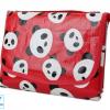 ผ้าปูพลาสติกแบบนิ่ม Leisure Sheet- Panda 180x 160cm