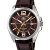 นาฬิกาข้อมือ Casio Edifice Men Watch รุ่น EFR-101L-5AV