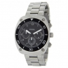 Fossil Men's CH2776