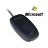 Receiver Xbox360 Original (Warranty 3 Month)