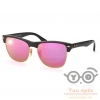 RAYBAN RB4175 877/4T