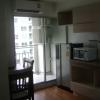 ให้เช่า คอนโด ลุมพินี เพลส รัชโยธิน Lumpini Place Ratchayothin ราคา 10,000 บาทต่อเดือน ตึก C ชั้น 18