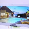 แท็บเล็ต 10 นิ้วใส่ 2 ซิมโทรได้ ระบบ 3G CPU 4 Core1.0 Ghz 2 กล้อง สีขาว