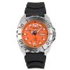 นาฬิกาข้อมือ Seiko 5 Sports Automatic (New Baby Monster) SRPB39K1