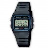 นาฬิกา Casio Standard F-91W-1DG