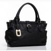 กระเป๋า Axixi กระเป๋าแฟชั่นสไตล์ยุโรป และกระเป๋าแฟชั่นสไตล์อเมริกาที่กำลังได้รับความนิยม มีให้เลือก 3 โทนสี สีดำแจ๊ส/ สีอัลมอนด์/ น้ำเงินเข็ม