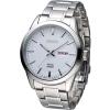 นาฬิกา SEIKO Solar (นาฬิกา ไซโก้) รุ่น SNE359P1