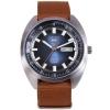 นาฬิกาผู้ชาย Seiko 5 Sport Turtle รุ่น SRPB21K1