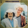Simon & Garfunkel - Golden Double Series