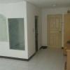 Condo Family Park ให้เช่า ลาดพร้าว ซอย 48 ห้องสตูดิโอ