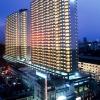ให้เช่าคอนโด ลุมพินีเพลส พหล-สะพานควาย (ถ.ประดิพัทธ์) Lumpini Place Phahol-Sapankhwai 1 ห้องนอน