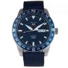 Seiko 5 Sports Automatic Watch SRP665K1