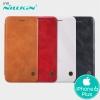Nillkin Qin Wallet Case - เคส iPhone 6 Plus / 6S Plus