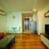 ให้เช่าคอนโด แอ็บสแตร็กส์ พหลโยธิน พาร์ค Abstracts phahonyothin park 1 Bedroom 38 sqm 20,000/month
