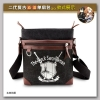 Preorder กระเป๋าสะพายข้าง Sword art online