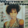 Whitney Houston - I'm Every Woman