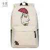 Preorder กระเป๋าเป้ Gintama ver1