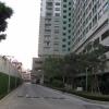 ขายคอนโดLumpini Place Phahol-Sapankhwai (ลุมพินีเพลส พหล-สะพานควาย) 1 ห้องนอน ขาย 3.25 ล้าน ตึก B ชั้น 8 ขนาด 39.26 ตร.ม.