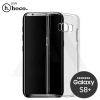 HOCO Ultra Slim TPU - เคส Samsung Galaxy S8+