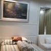ให้เช่าคอนโด ดิ แอดเดรส ชิดลม THE ADDRESS CHIDLOM ห้อง Studio ชั้น 11 พื้นที่: 42 ตารางเมตร วิว สวน ราคา 25,000 บาท/เดือน เฟอร์นิเจอร์ครบ