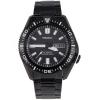 Seiko Superior Automatic Scuba Diver Watch SKZ329K1