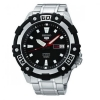 นาฬิกา SEIKO 5 Sport Automatic SRP471K1
