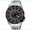 นาฬิกา Casio Edifice 3-HAND ANALOG รุ่น EF-130D-1A5VDF