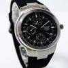 นาฬิกา CASIO Edifice รุ่น EF-305-1AVUDF