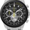 นาฬิกา Seiko Neo Sports SSB247P1