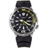 """Seiko Prospex """"Baby Tuna"""" Automatic Diver's 200M SRP639K1"""