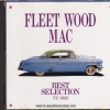 Fleetwood Mac - Best Selection