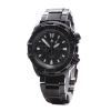 Seiko Analog Casual Mens Automatic Watch SSA051K1