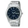 นาฬิกา SEIKO ควอทซ์ แซฟไฟร์ SGG717P1