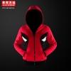 Preorder เสื้อกันหนาวฮู๊ดดี้ Deadpool