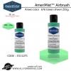 Ameri color 676 Green sheen 255g. (255 g)