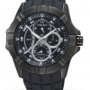 Seiko Lord Multi Hand Ion Black SRL071P1